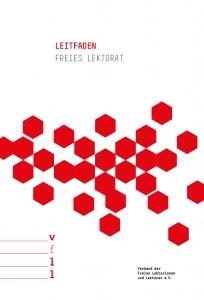 VFLL_Leitfaden_Cover