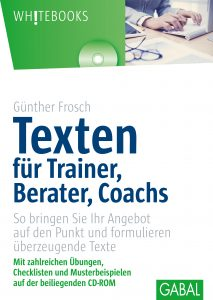 frosch_texten_2012 (Page 1)