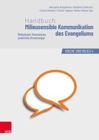 #milieusensible Kommunikation
